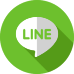 LINE PUSSY888THAILAND